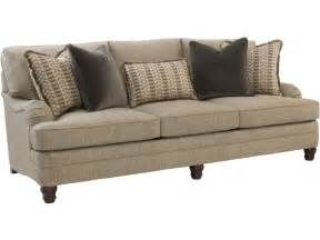 bernhardt living room sofa 96 1 2 quot b4267 toms price
