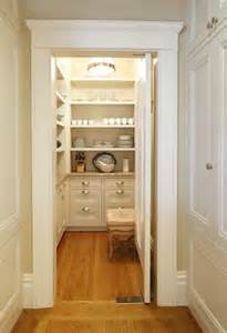 kitchen pantry door ideas 33 cool kitchen pantry design ideas shelterness