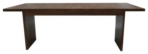 modern farm dining table modern farmhouse table reclaimed teak wood modern