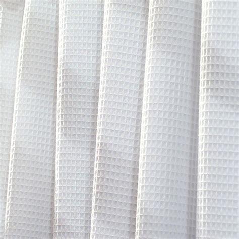 white textured shower curtain white textured shower curtain soozone