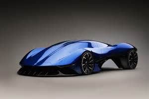 new hyper cars scorpio s garage this hybrid hypercar concept could be
