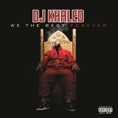 dj khaled mp music i m on one dj khaled moosyca pinterest
