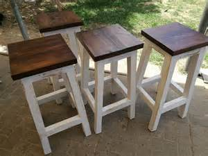 Bar Stools And Chairs For Sale Stunning Crafted Bar Stools Chairs For Sale