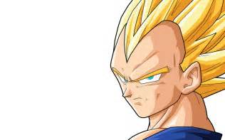 Go back gt gallery for gt baby vegeta ssj2