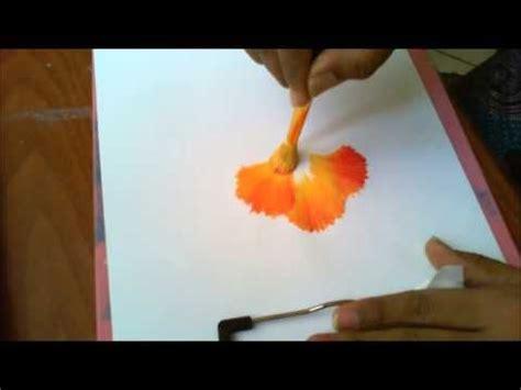 Acrylic Akrilik Brush New 98 best akrilik images on irises watercolor