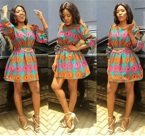 download ankara styles download latest ankara styles for ladies aso ebi bella