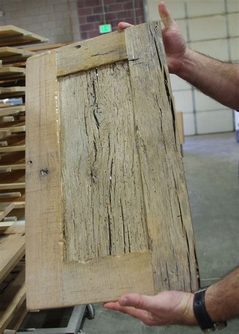 Barnwood Cabinet Doors Pinterest Discover And Save Creative Ideas