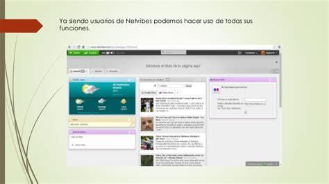 tutorial como usar o nmap tutorial como usar netvibes