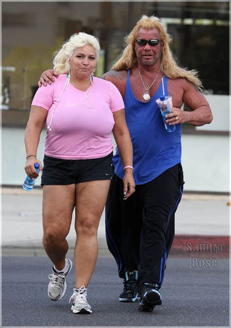 is and beth divorce and beth chapman divorce pictures to pin on pinsdaddy