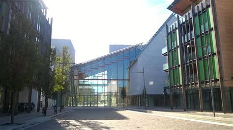 libreria renzo piano nuova biblioteca universitaria di trento renzo piano
