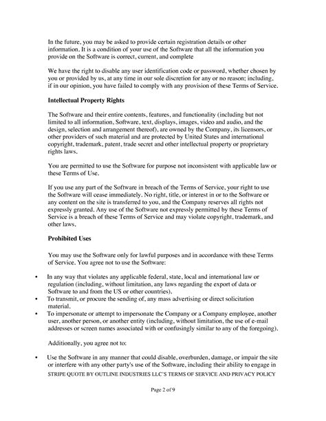 Domestic Violence Essay Outline by Outline For Domestic Violence Research Paper Excel Homework
