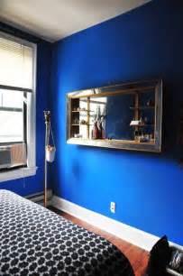 best valspar paint colors for bedrooms 25 best ideas about valspar blue on valspar