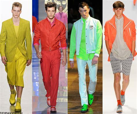 Celana Dalam Pria Colourful M9028 trend colour block lelaki roms
