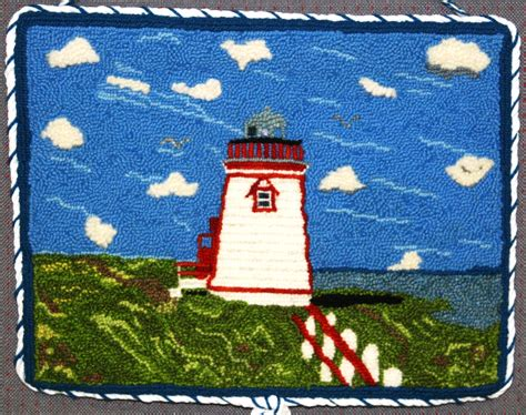 rug nl my gallery rug hooking guild of newfoundland and labrador