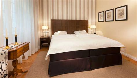 schlafzimmer komplettangebote günstig ideen f 252 r wohnzimmerdecken