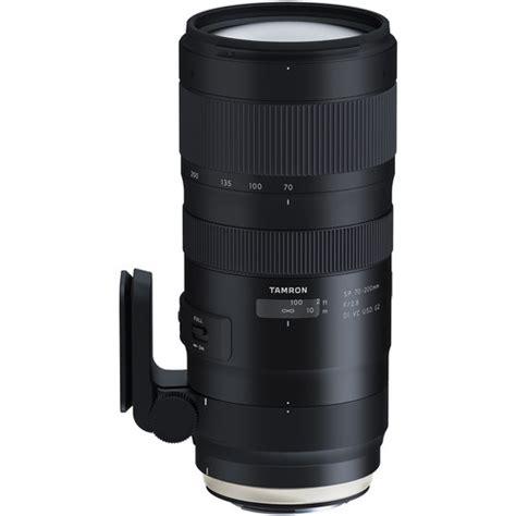 Lensa Tamron For Canon 70 200 42nd photo tamron afa025c 700 70 200mm canon sigma tamron lenses for canon