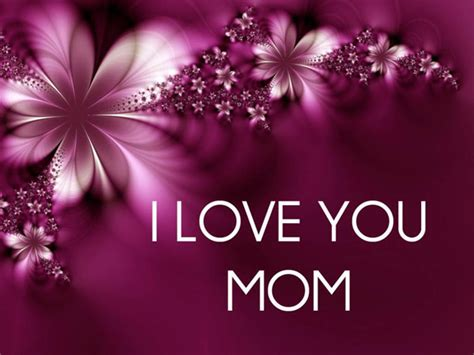 love images for mom love you mom hd wallpaper