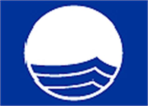 ligplaats vlieland vlieland jachthaven vlieland watersport nieuws