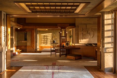 The Wright Interiors by 20 Absolute Frank Lloyd Wright Interiors Wallpaper Cool Hd
