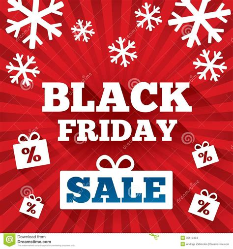 black friday sale background christmas background stock