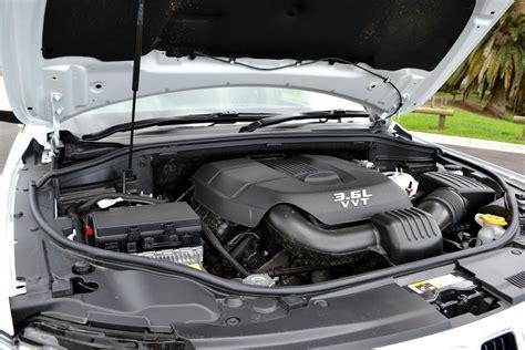 Jeep Xj Engine Jeep Xj Engine Bay Jeep Free Engine Image For User