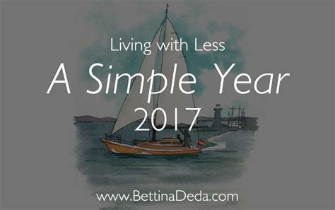 living with less living with less a simple year 2017 decluttering