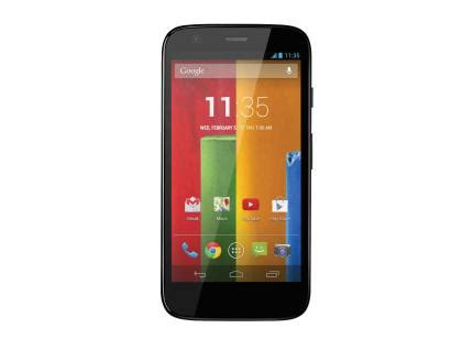 nexus 5 best smartphone nexus 5 vs 2014 moto g what s the best value for money