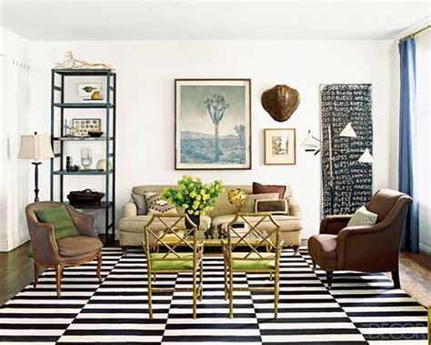 Creative Living Room Ideas Creative Living Room Interior Design Ideas