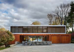 mid century house midcentury houses today