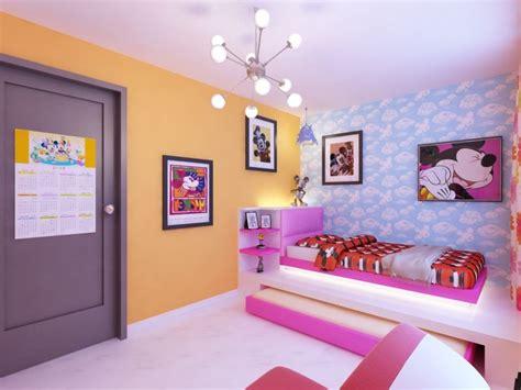 warna cat tembok rumah merk cat tembok rumah harga cat