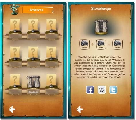 doodle god artifacts android doodle god 2 0 review isource