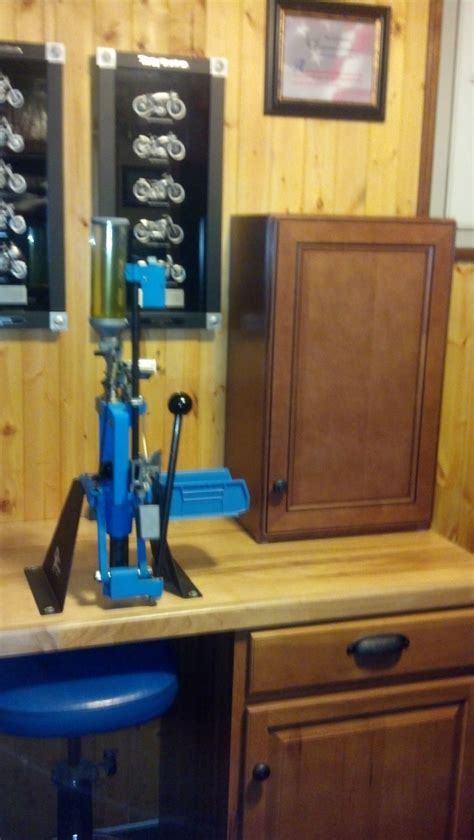 reloading bench height pin by derek nelson on reload reloading bench pinterest