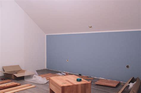 Farbe F R Gartenhaus 1335 laminat m 246 bel farben page 2 fingerhaus forum das