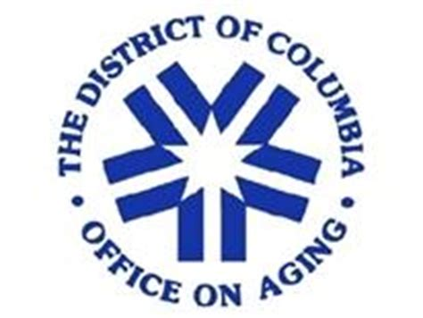 Dc Office Of Aging by Intergenerational Programs Dcoa