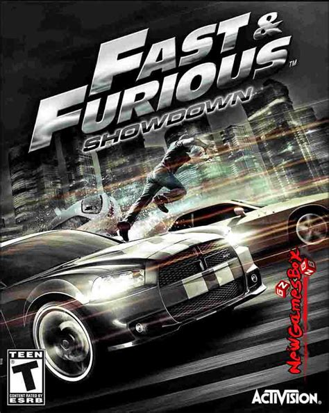 fast and furious game free download fast and furious showdown free download full version