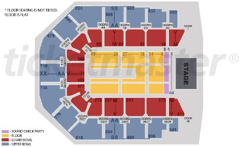 seating layout vector arena direction night live tour ticketsdatesofficial