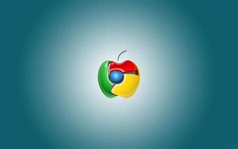 Google Wallpaper Mac | apple internet utilities google chrome hd wallpaper high