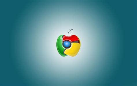 Apple Internet Utilities Google Chrome hd wallpaper   High