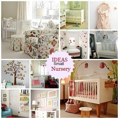 Nursery Decor Uk Baby Nursery Decorating Ideas Uk Thenurseries