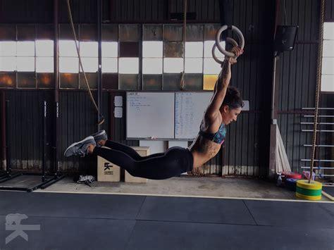 muscle up swing muscle up transition help crossfit j 228 228 karhu
