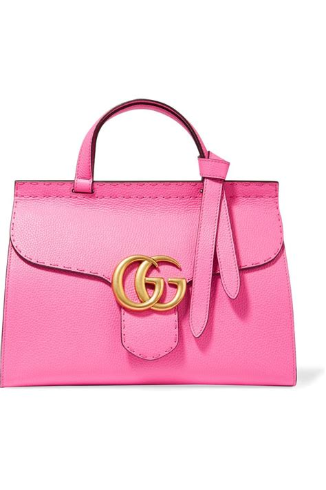 8 Statement Designer Bags Without A Statement by 305 Best Gucci Images On Gucci Handbags Gucci