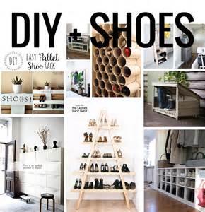 What Is A Armoire Cabinet 10 Diy Pour Ranger Les Chaussures