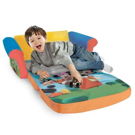 mickey mouse fold out australia 20 collection of mickey fold out couches sofa ideas