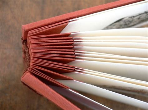 Handmade Bookbinding - 409 best images about handmade portfolio on
