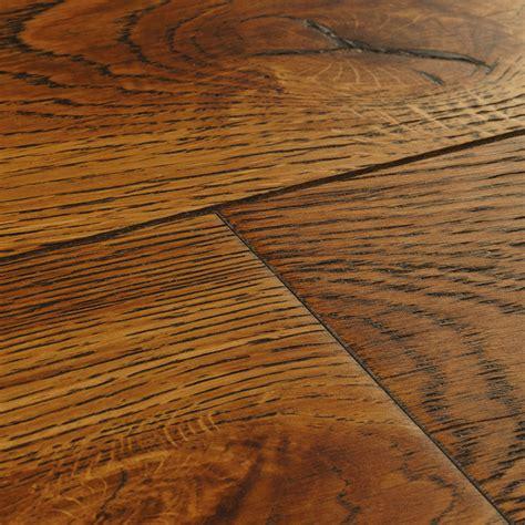 harlech antique oak flooring woodpecker flooring