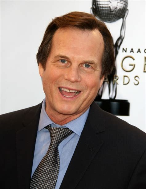 actor dies at bill paxton dead hollywood actor dies at 61 after heart