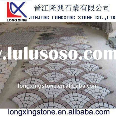 cheapest pavers for patio cheapest patio paver blocks cheapest patio paver blocks