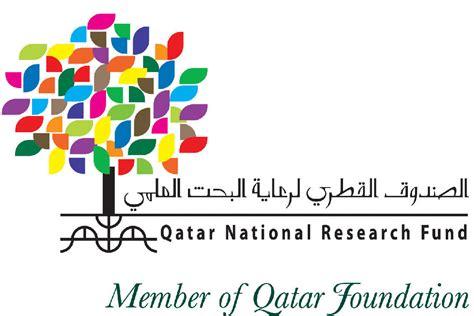 foundations of programming languages undergraduate topics in computer science books qatar foundation qnrf invites undergraduate students to
