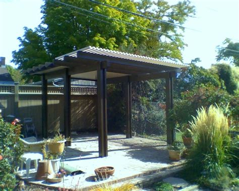 backyard carport designs 28 best images about carport designs on pinterest