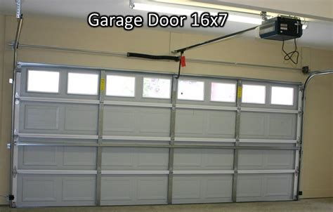 Garage Doors Broken Torsion Spring Garage Door Cost Garage Door Broken Torsion